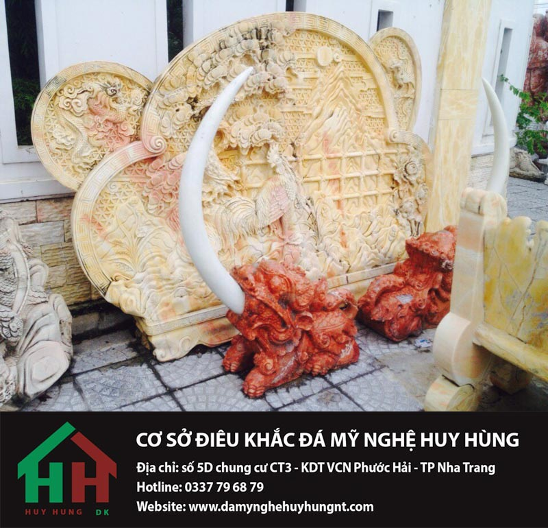 co-so-da-my-nghe-nghe-an-huy-hung-163
