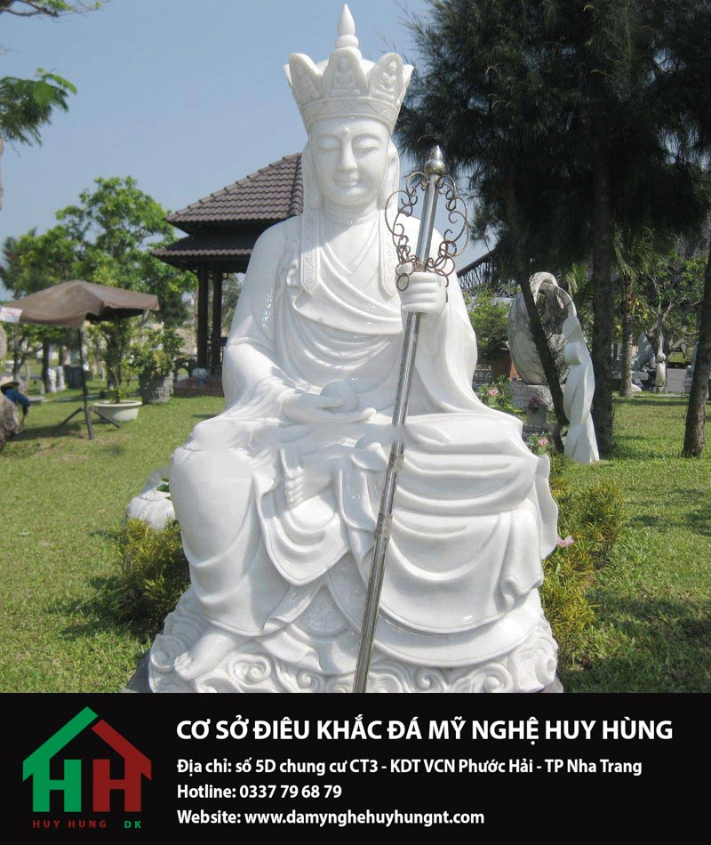 co-so-da-my-nghe-da-nang-huy-hung-275