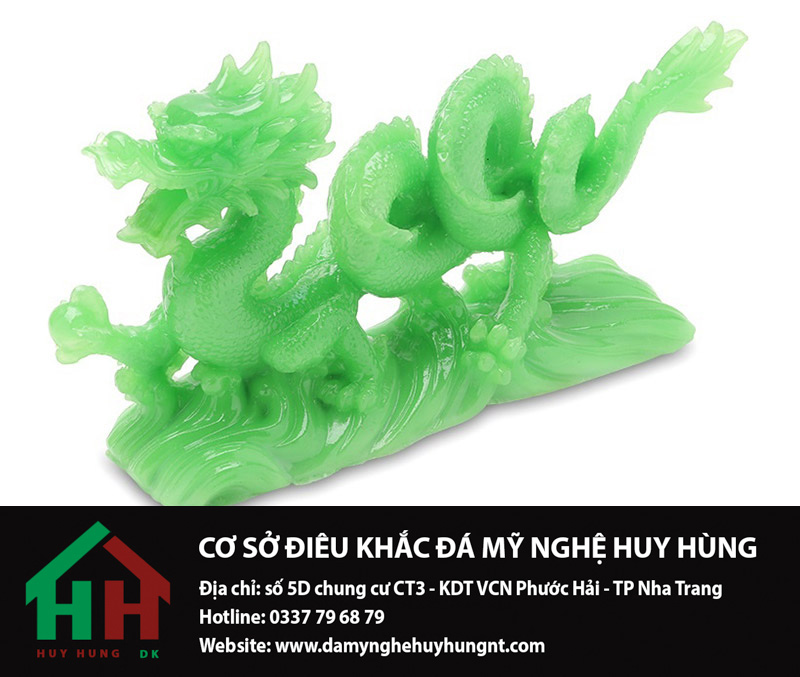 my-nghe-huy-hung-304