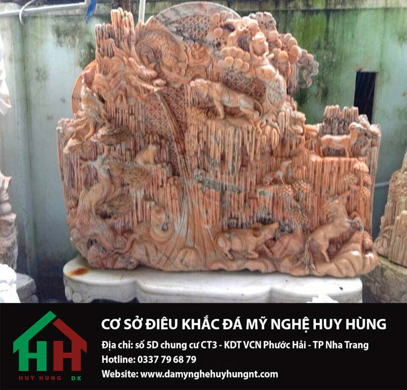 my-nghe-huy-hung-39