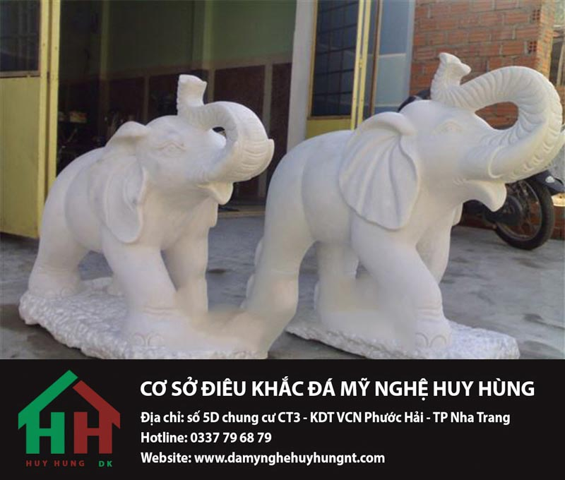 co-so-da-my-nghe-da-nang-huy-hung-504