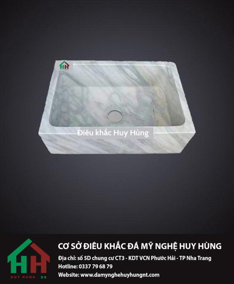 my-nghe-huy-hung-321