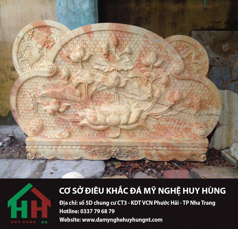 co-so-da-my-nghe-yen-bai-huy-hung-93